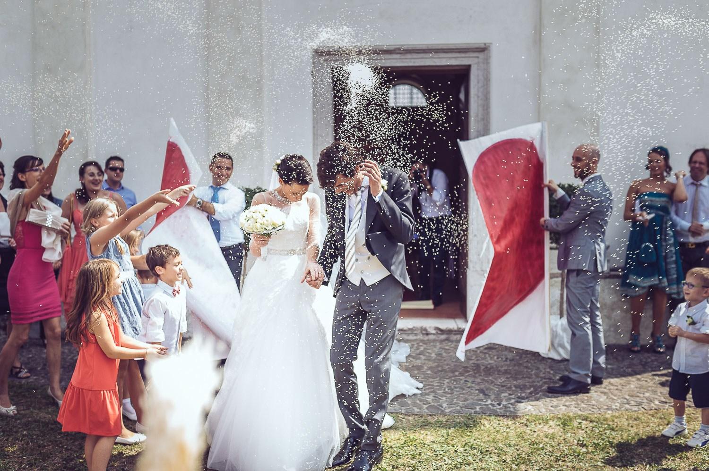 NicolaDaLio-Fotografo-Villa_Godi_Malinverni-Vicenza-126