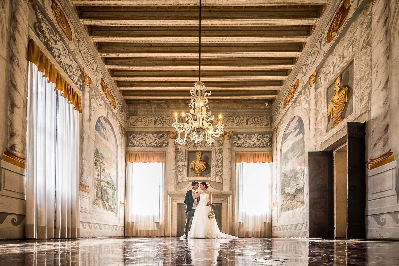 NicolaDaLio-Fotografo-Villa_Godi_Malinverni-Vicenza-138
