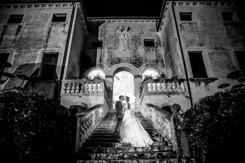 NicolaDaLio-Fotografo-Villa_Godi_Malinverni-Vicenza-147
