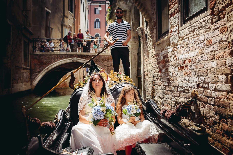 NicolaDaLio-Fotografo-Hotel_Danieli-Venezia-114