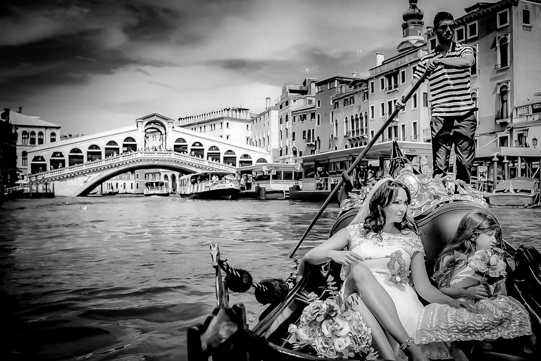 NicolaDaLio-Fotografo-Hotel_Danieli-Venezia-116