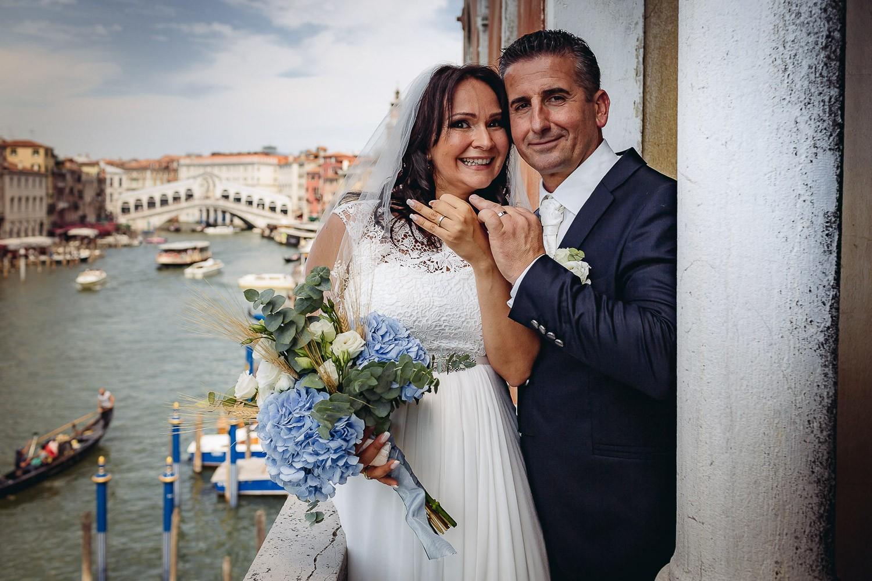 NicolaDaLio-Fotografo-Hotel_Danieli-Venezia-121