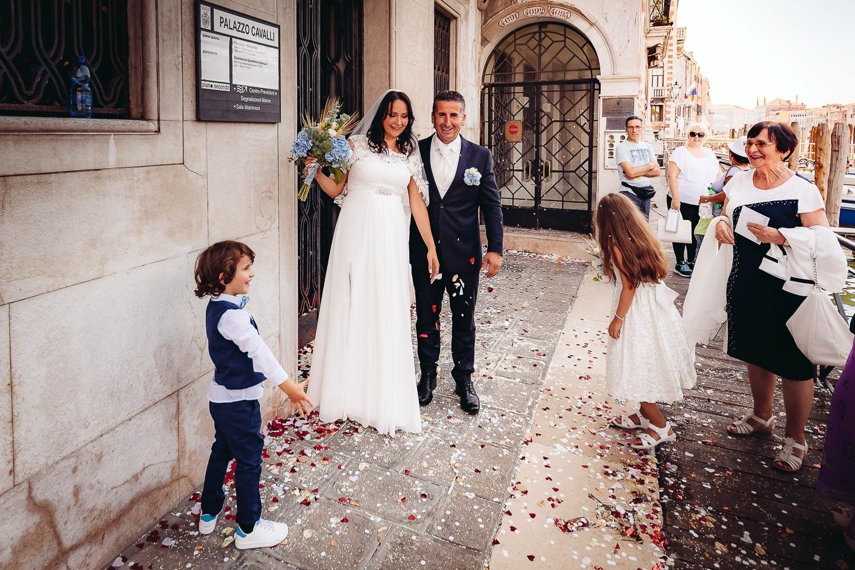 NicolaDaLio-Fotografo-Hotel_Danieli-Venezia-122