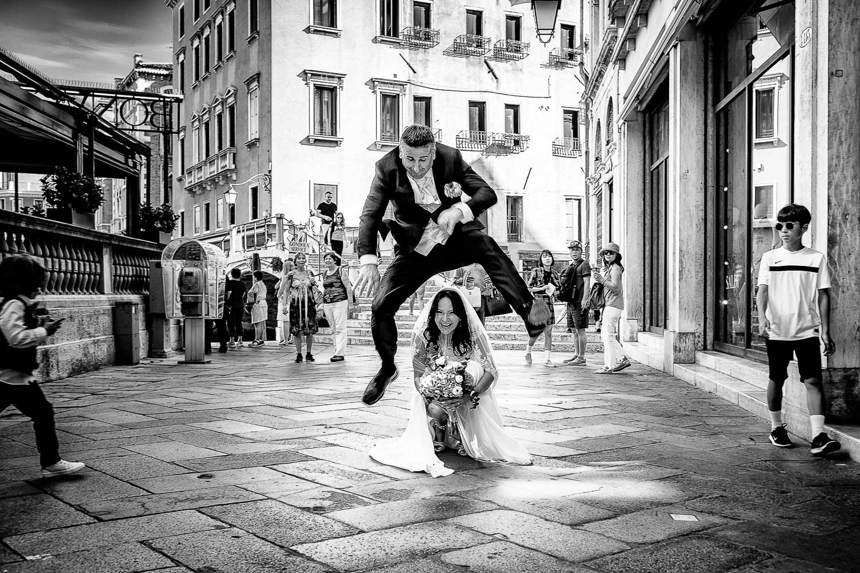 NicolaDaLio-Fotografo-Hotel_Danieli-Venezia-124