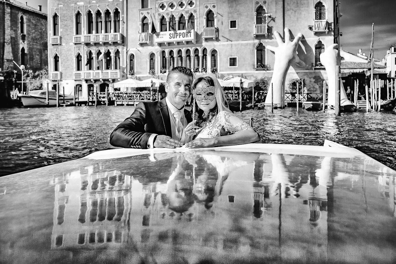 NicolaDaLio-Fotografo-Hotel_Danieli-Venezia-127