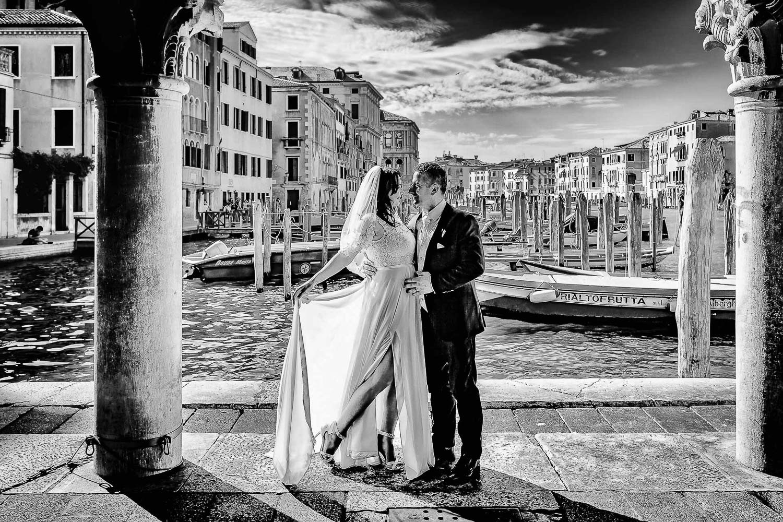 NicolaDaLio-Fotografo-Hotel_Danieli-Venezia-128