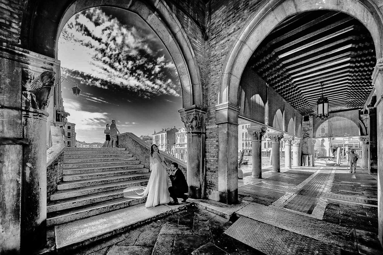 NicolaDaLio-Fotografo-Hotel_Danieli-Venezia-129