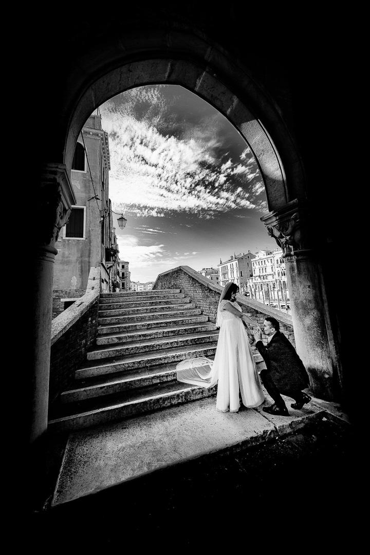 NicolaDaLio-Fotografo-Hotel_Danieli-Venezia-130