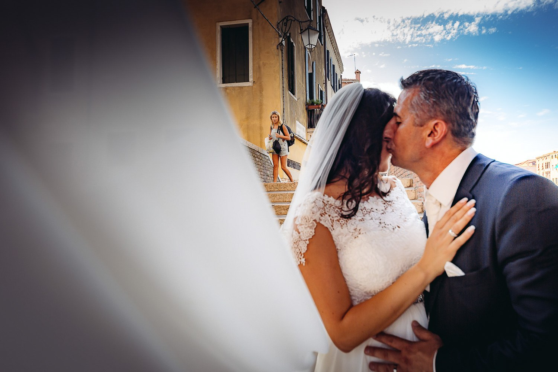 NicolaDaLio-Fotografo-Hotel_Danieli-Venezia-131