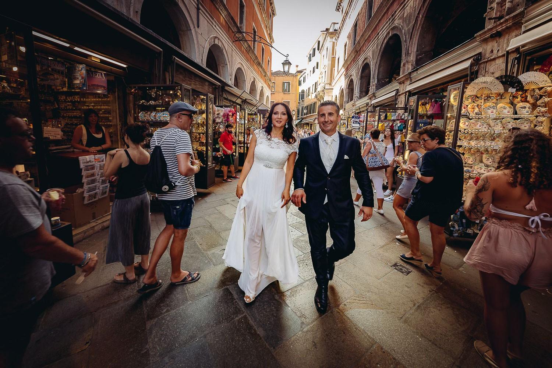 NicolaDaLio-Fotografo-Hotel_Danieli-Venezia-137