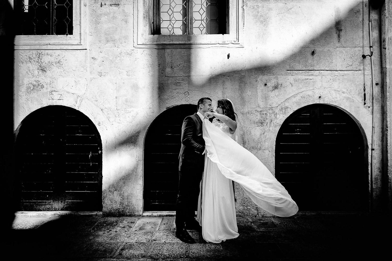 NicolaDaLio-Fotografo-Hotel_Danieli-Venezia-138