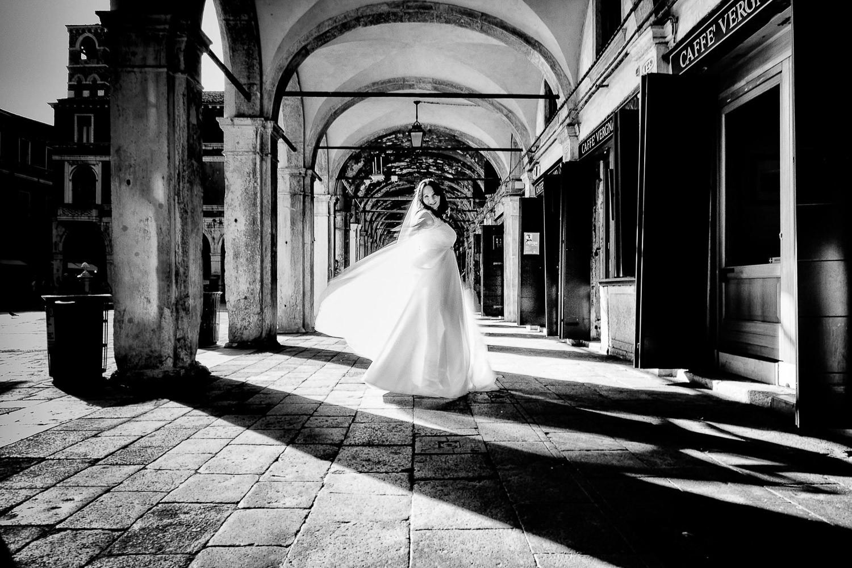 NicolaDaLio-Fotografo-Hotel_Danieli-Venezia-139