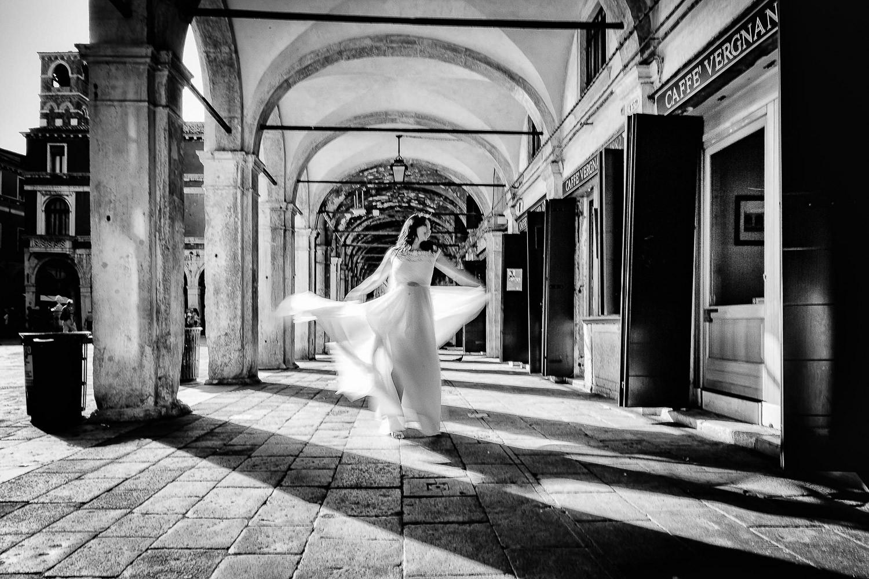 NicolaDaLio-Fotografo-Hotel_Danieli-Venezia-140