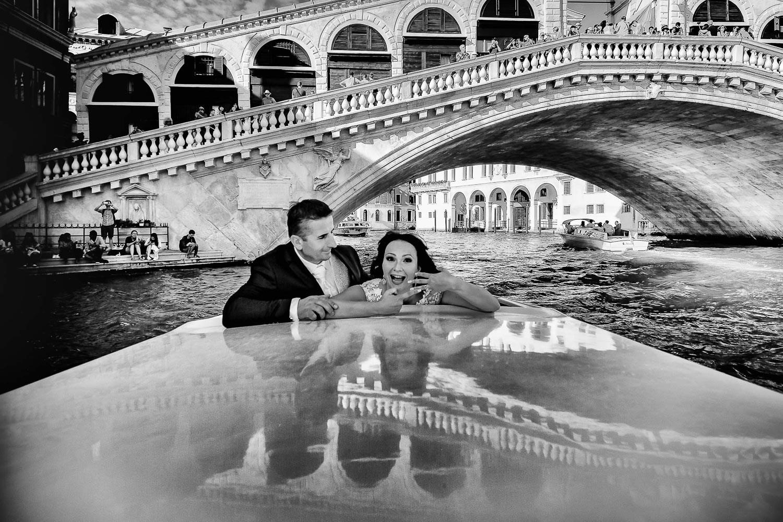 NicolaDaLio-Fotografo-Hotel_Danieli-Venezia-141