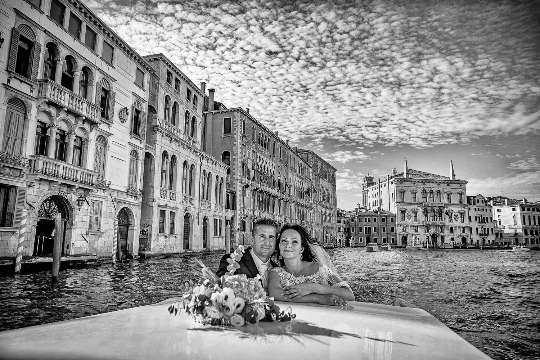 NicolaDaLio-Fotografo-Hotel_Danieli-Venezia-146