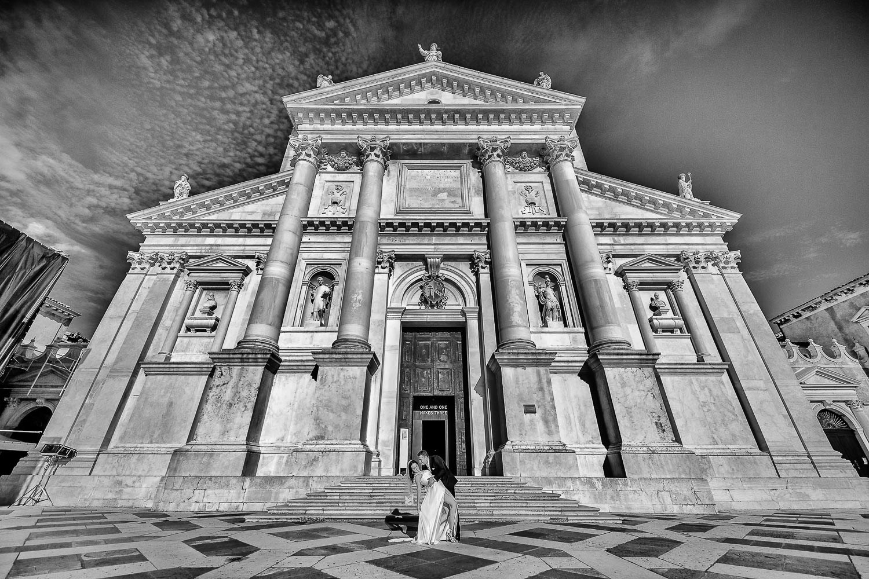 NicolaDaLio-Fotografo-Hotel_Danieli-Venezia-148