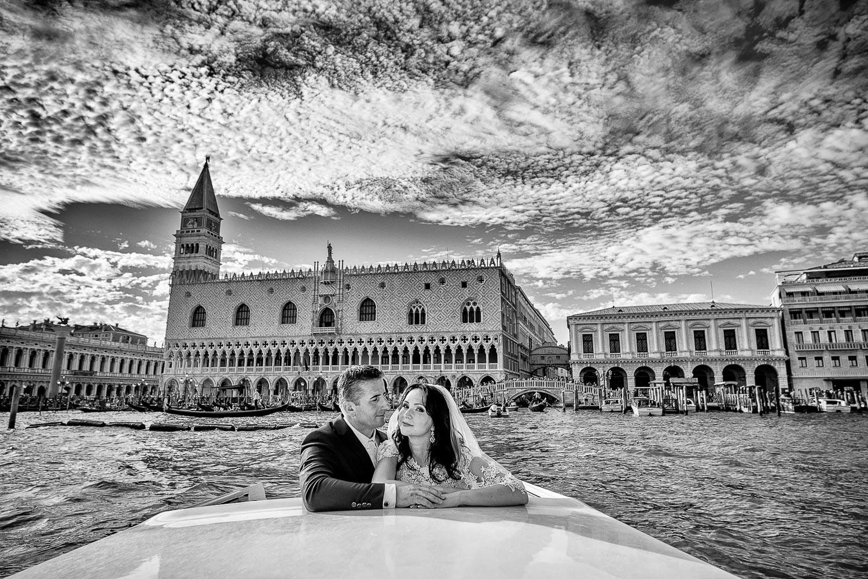 NicolaDaLio-Fotografo-Hotel_Danieli-Venezia-150