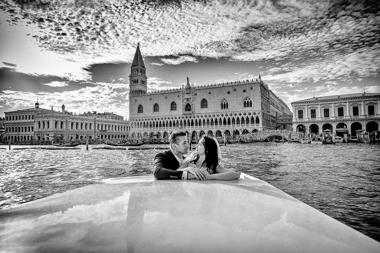 NicolaDaLio-Fotografo-Hotel_Danieli-Venezia-152