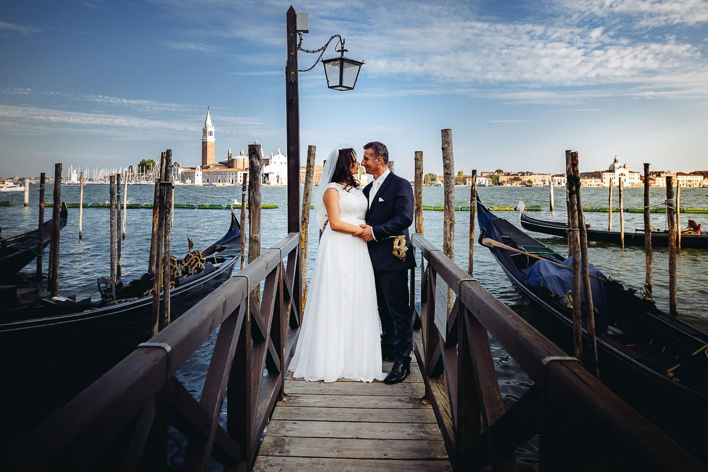 NicolaDaLio-Fotografo-Hotel_Danieli-Venezia-153