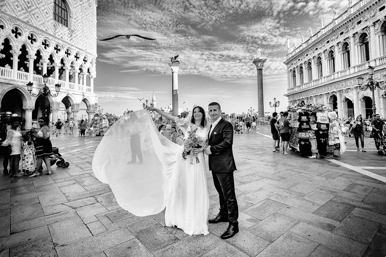 NicolaDaLio-Fotografo-Hotel_Danieli-Venezia-154