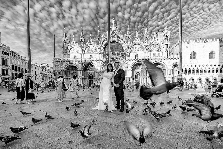NicolaDaLio-Fotografo-Hotel_Danieli-Venezia-155