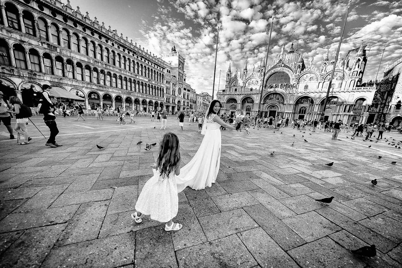 NicolaDaLio-Fotografo-Hotel_Danieli-Venezia-156