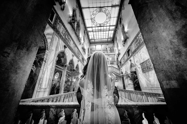 NicolaDaLio-Fotografo-Hotel_Danieli-Venezia-163
