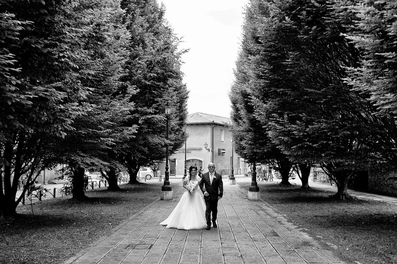 NicolaDaLio-Fotografo-Castello_Papadopoli_Giol-Treviso-114