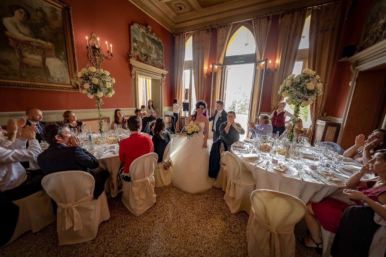 NicolaDaLio-Fotografo-Castello_Papadopoli_Giol-Treviso-143