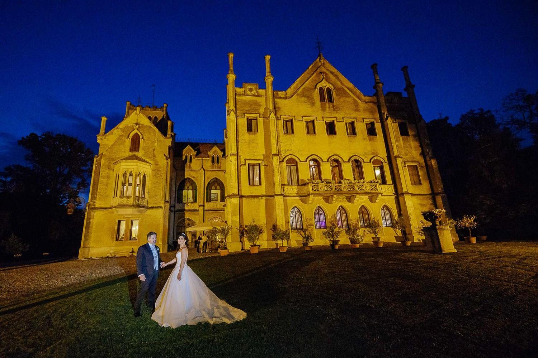 NicolaDaLio-Fotografo-Castello_Papadopoli_Giol-Treviso-154