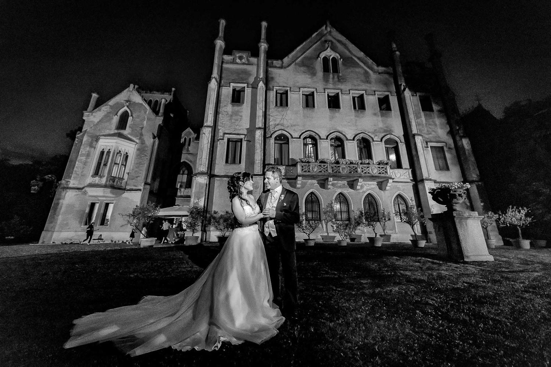 NicolaDaLio-Fotografo-Castello_Papadopoli_Giol-Treviso-155