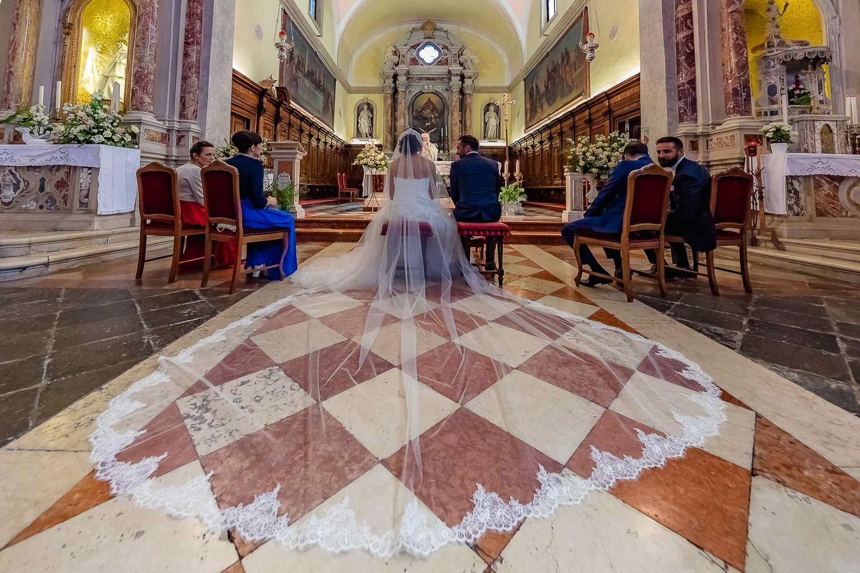 NicolaDaLio-Fotografo-Villa_Loredan_Franchin-Venezia-108