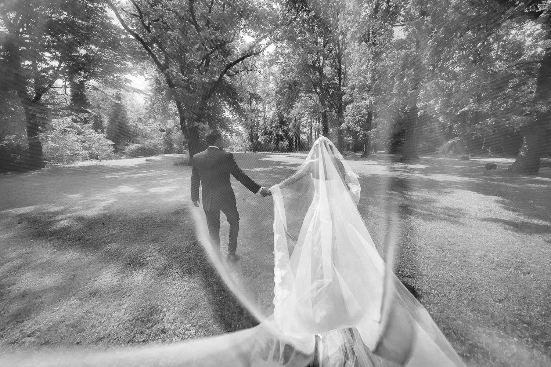 NicolaDaLio-Fotografo-Villa_Loredan_Franchin-Venezia-119