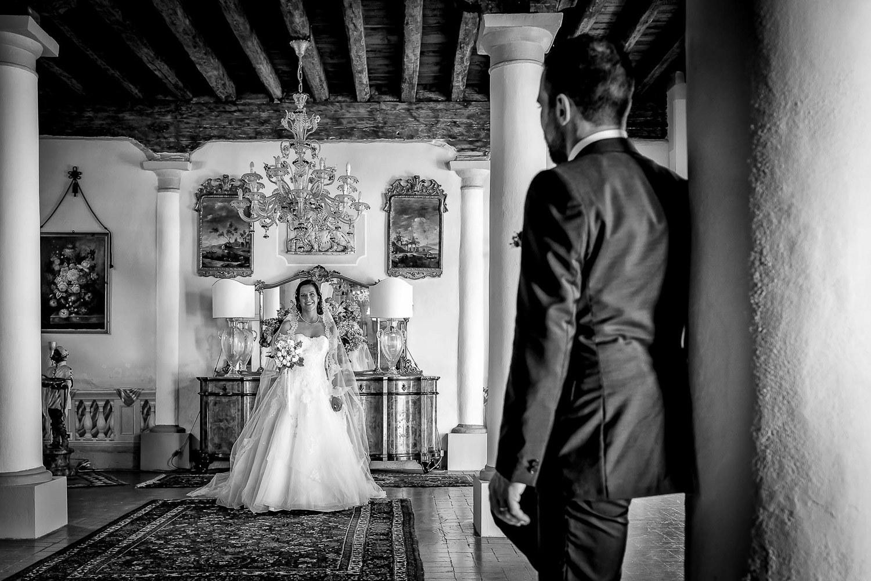 NicolaDaLio-Fotografo-Villa_Loredan_Franchin-Venezia-126