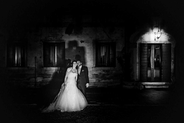 NicolaDaLio-Fotografo-Villa_Loredan_Franchin-Venezia-134