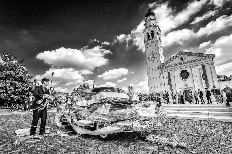 1_NicolaDaLio-Fotografo-Le_Calandrine-Treviso-122