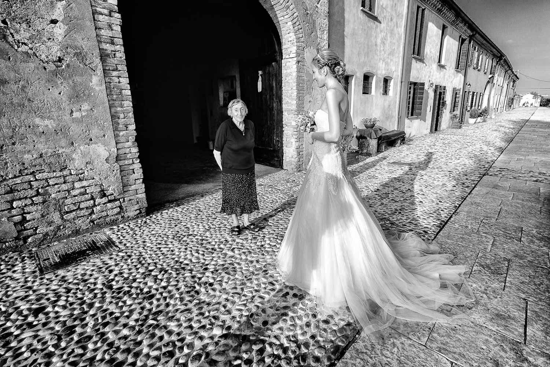 1_NicolaDaLio-Fotografo-Le_Calandrine-Treviso-130