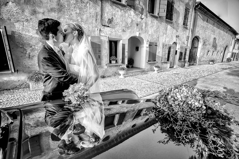 1_NicolaDaLio-Fotografo-Le_Calandrine-Treviso-131