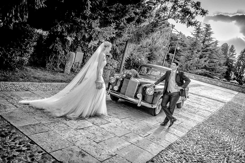 1_NicolaDaLio-Fotografo-Le_Calandrine-Treviso-133