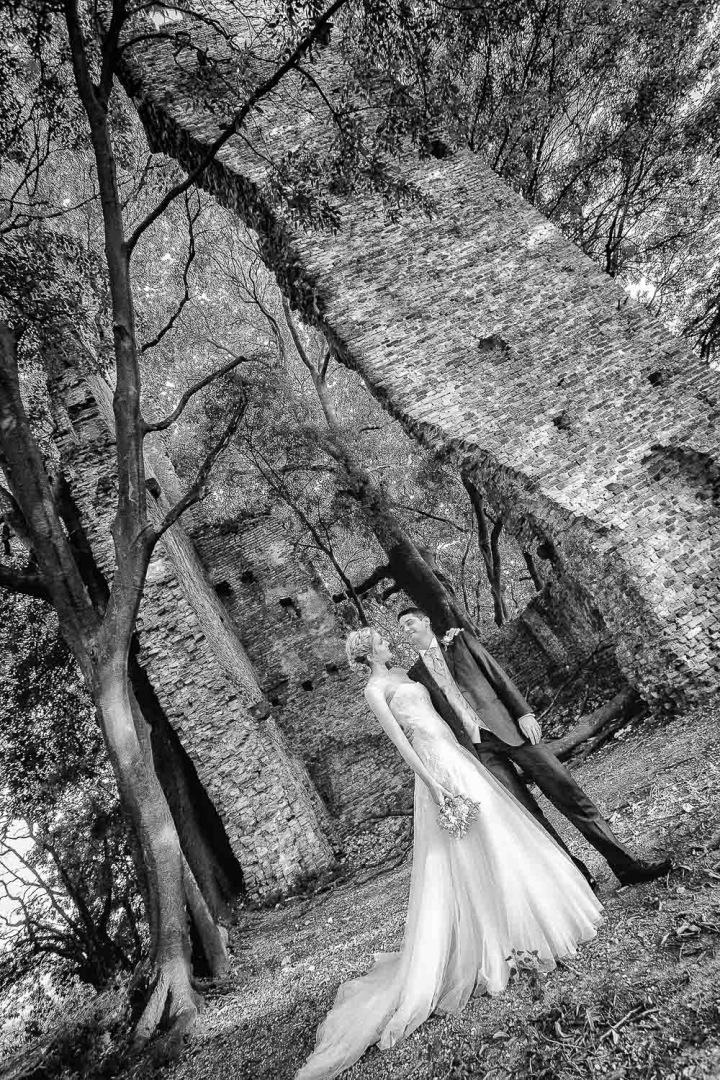 1_NicolaDaLio-Fotografo-Le_Calandrine-Treviso-141