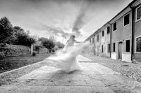 1_NicolaDaLio-Fotografo-Le_Calandrine-Treviso-137