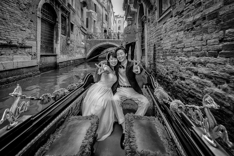 NicolaDaLio-Fotografo-Elopement-Venezia-105
