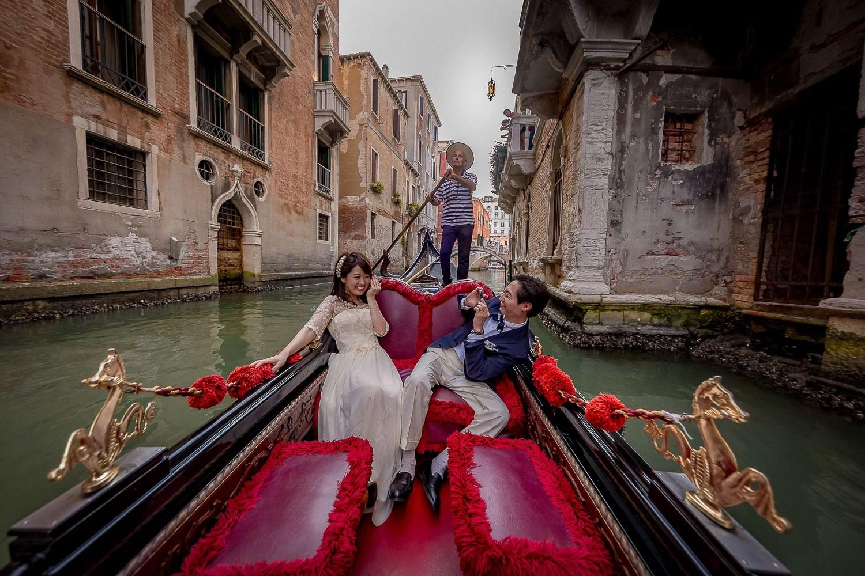 NicolaDaLio-Fotografo-Elopement-Venezia-109