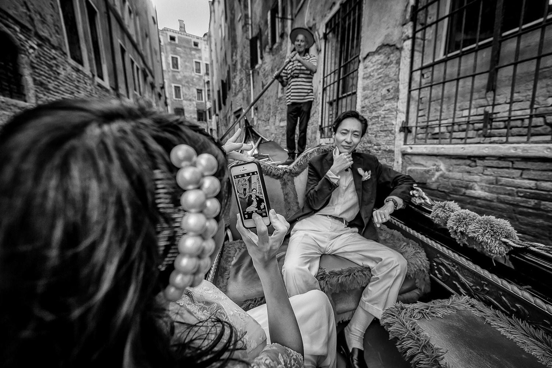 NicolaDaLio-Fotografo-Elopement-Venezia-110