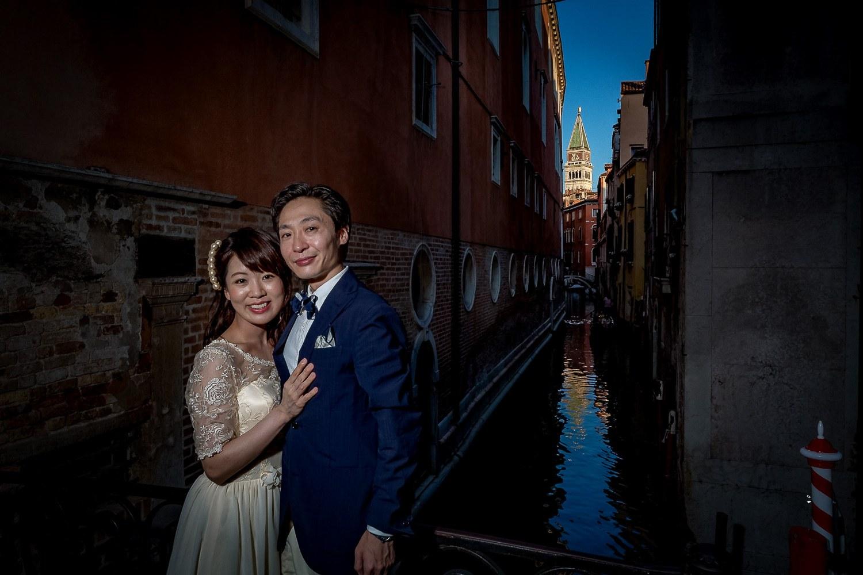 NicolaDaLio-Fotografo-Elopement-Venezia-111