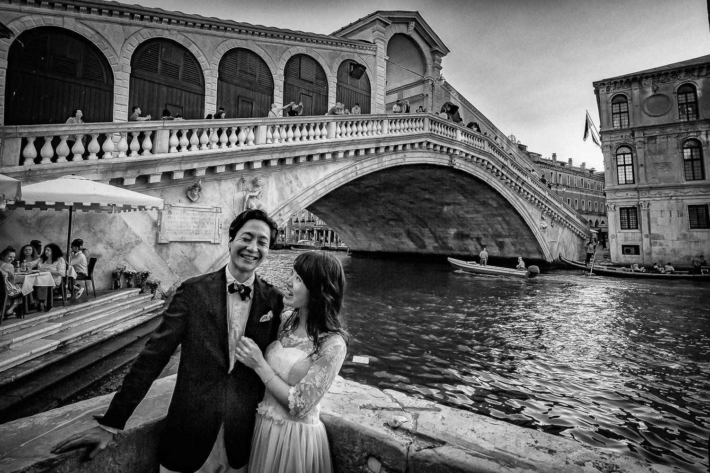 NicolaDaLio-Fotografo-Elopement-Venezia-114