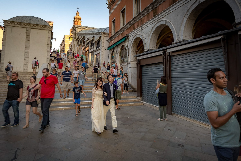 NicolaDaLio-Fotografo-Elopement-Venezia-116