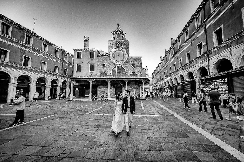NicolaDaLio-Fotografo-Elopement-Venezia-117