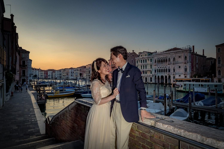 NicolaDaLio-Fotografo-Elopement-Venezia-119