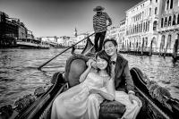 NicolaDaLio-Fotografo-Elopement-Venezia-108
